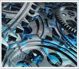 HL185-7机械工业齿轮